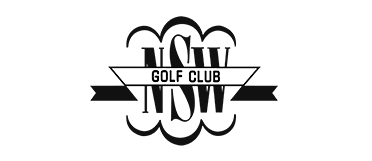NSW Golf Club