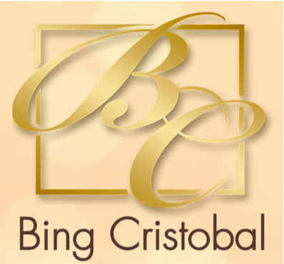 Bing Cristobal